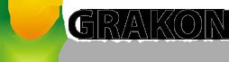 GRAKON - strona główna